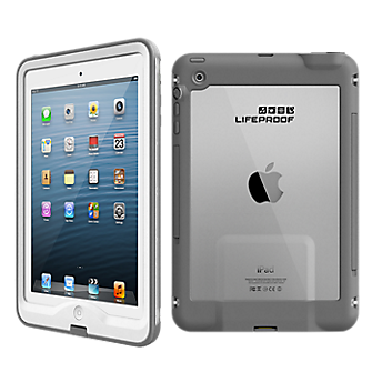 LIFEPROOF Nd Case for iPad Mini