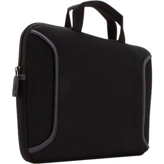 Case Logic Ultra-Portable 10 inch Tablet Case