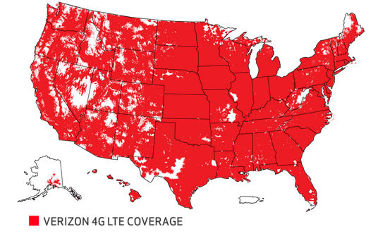 t mobile 4g coverage map usa with 334337 Droid Aux Input Car Already Has Dice Iv 2 on IPad 4G Data Plan  parison Verizon Vs AT T id28081 further Gsm additionally 83415653 additionally Coverage Maps For All Prepaid Carriers further Best Coverage In Utah USA.