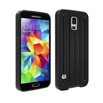Case-Mate Caliber for Galaxy S 5