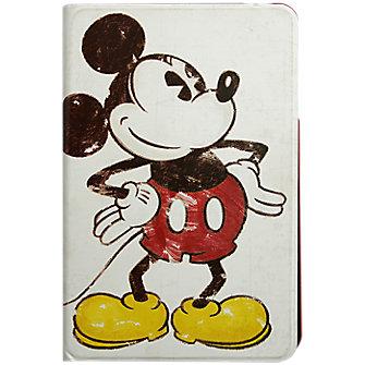 Mickey Folio Case for Ellipsis 7