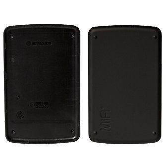 Standard Battery Cover for Verizon Jetpack Mifi Mobile Hotspot 4620L