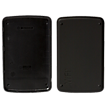 Standard Battery Cover for Verizon Jetpack Mifi Mobile Hotspot 4620L