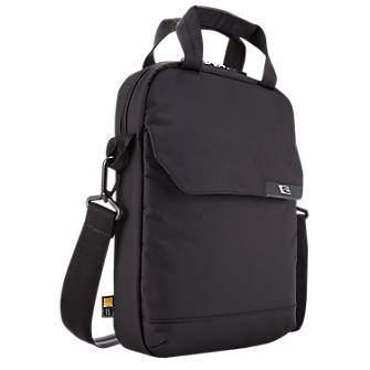 Case-Logic 10 inch Tablet Attache - Black