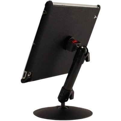 The Joy Factory MagConnect Desk Stand for iPad 2/3/4
