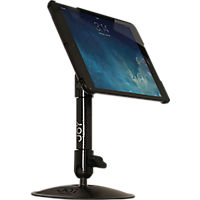 The Joy Factory MagConnect Desk Stand for iPad mini with Retina display