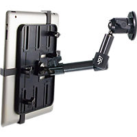 The Joy Factory Unite Wall/Cabinet Mount - Universal Tablet