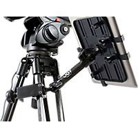The Joy Factory Unite C-Clamp Mount - Universal Tablet