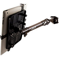 The Joy Factory Unite Headrest Mount - Universal Tablet