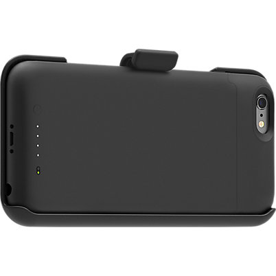 mophie belt clip (works with mophie cases for iPhone 6 Plus)