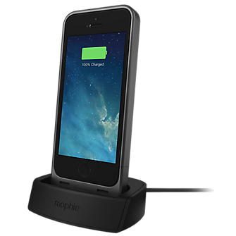 juice pack dock for iphone 5/5s