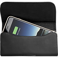mophie hip holster (works with mophie cases for iPhone 6 Plus)