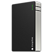 mophie powerstation duo XL