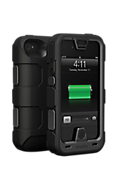 Mophie® Juice Pack PRO™Black Picture