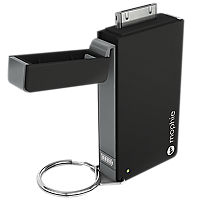 mophie juice pack Reserve for iPhone 4/4s