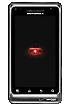 MotorolaDROID 2