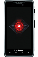 Jun 08, · I'd love to get the Droid Maxx which is currently only available through Verizon. I'm currently with Verizon on a monthly prepaid plan which gets me what I need at a decent rate, about the same as TMobile monthly plan.