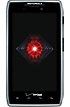 MotorolaDROID RAZR MAXX