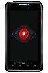 MotorolaDROID RAZR MAXX EPP Edition