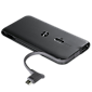 Motorola P893 - Universal Portable Power Pack