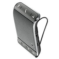 Motorola DROID Roadster 2 Portable Bluetooth Speaker