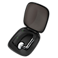 Motorola Elite Sliver Bluetooth® Headset