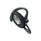 Motorola H730 Bluetooth® Headset