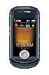 MotorolaKrave™ ZN4