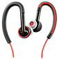 Motorola SF200 Sports Headphones