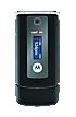 MotorolaW385