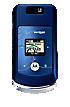 MotorolaMOTO™ W755 Prepaid in Cosmic Blue