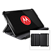 Motorola Xoom Display Portfolio Case