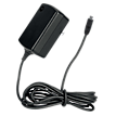 Motorola 8W Travel Charger - Micro USB Connector