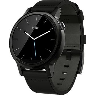 moto-360-2nd-gen-for-men-42mm-black-stainless-steel-case-iset-moto3602blkthr