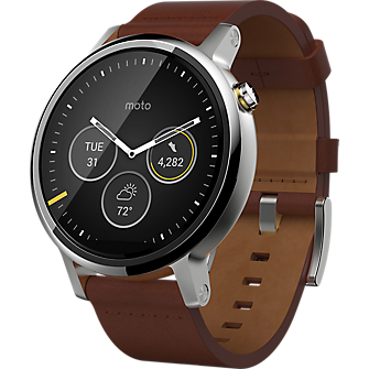 moto-360-2nd-gen-for-men-46mm-black-stainless-steel-case-iset-moto3602brlthrl