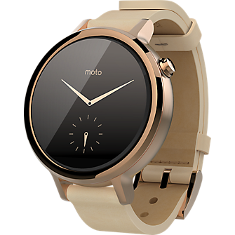 moto-360-2nd-gen-for-women-42mm-rose-gold-stainless-steel-case-iset-moto3602gldlthr