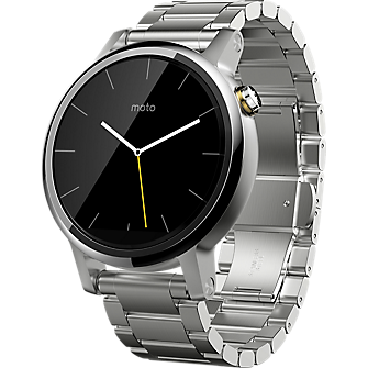 moto-360-2nd-gen-for-women-42mm-silver-stainless-steel-case-and-band-iset-moto3602ntlmtl
