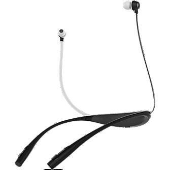 moto-buds-bluetooth-headset-front-motbudhst?$acc-lg$&fmt=jpeg&wid=565&hei=565&bgc=ebeeee&qlt=75