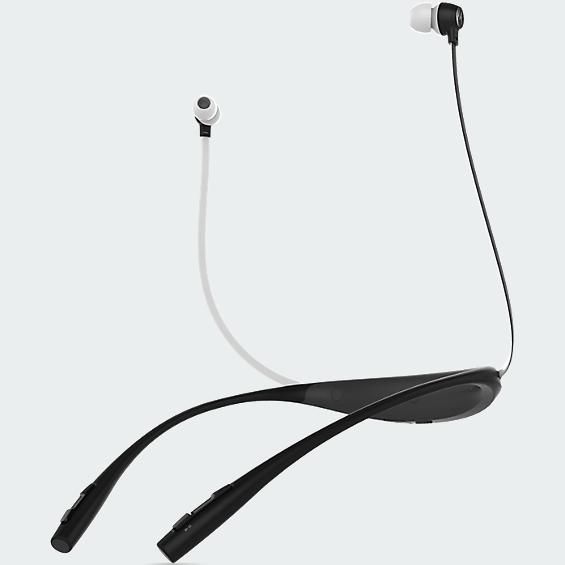 Motorola Buds Bluetooth Headset