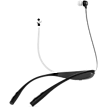 Motorola Buds Bluetooth® Headset