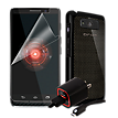 Home Bundle for DROID MINI by MOTOROLA