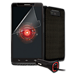 Travel Bundle for DROID ULTRA by MOTOROLA