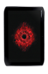 MotorolaDROID XYBOARD 10.1 64GB