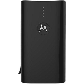 Motorola Power Pack 3000