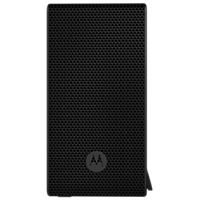 Motorola Power Pack Slim 2400
