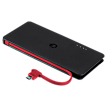 Motorola Power Pack Slim 4000
