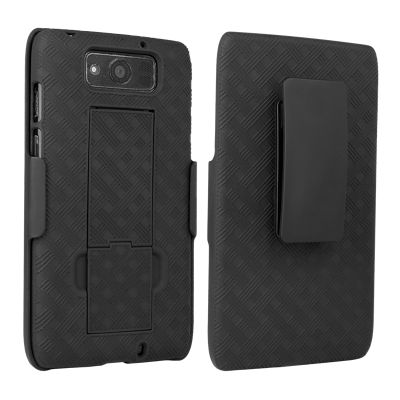 Case & Holster for DROID ULTRA