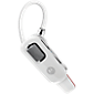 Motorola HX550 Bluetooth Headset