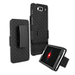 Case & Holster for DROID™ RAZR HD MAXX