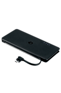 Motorola P4000 Portable Power Pack Picture
